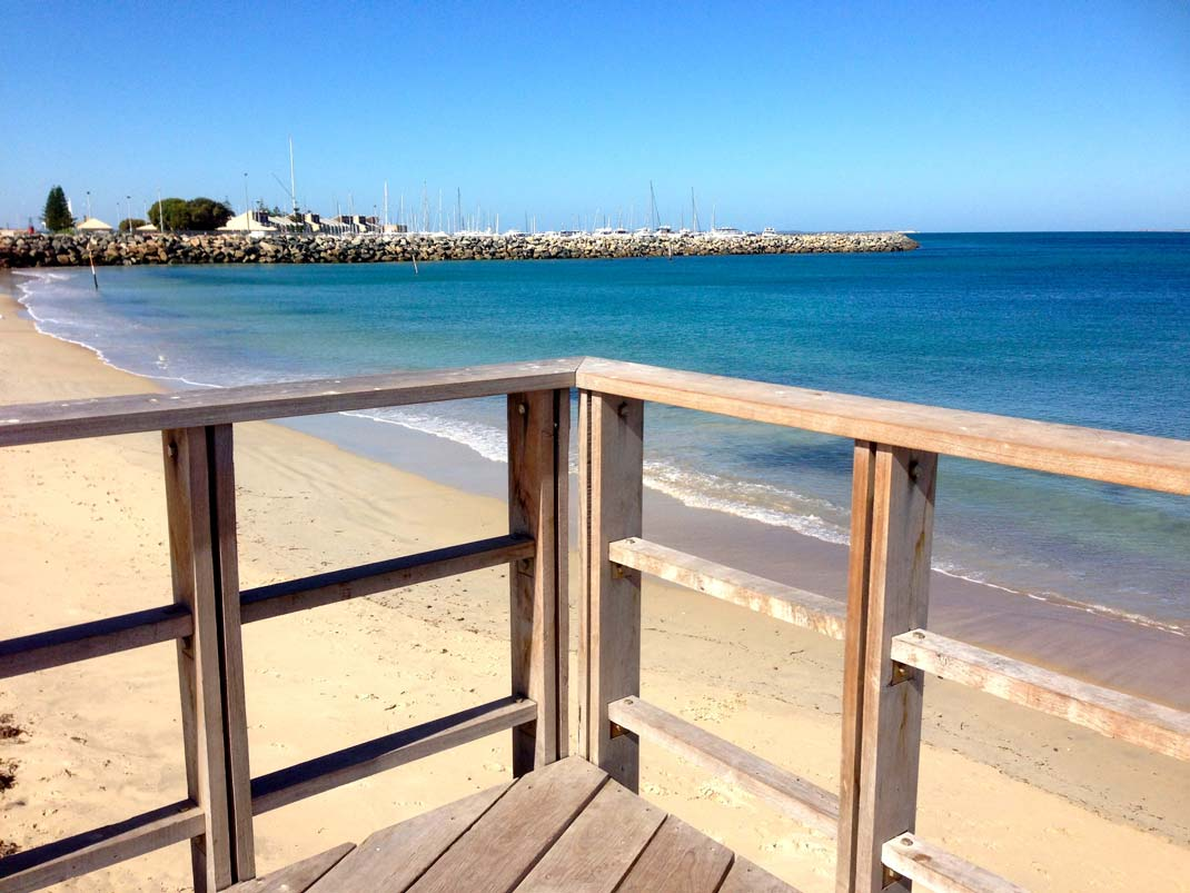 Bathers-Beach-2-web