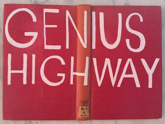 Genius Highway