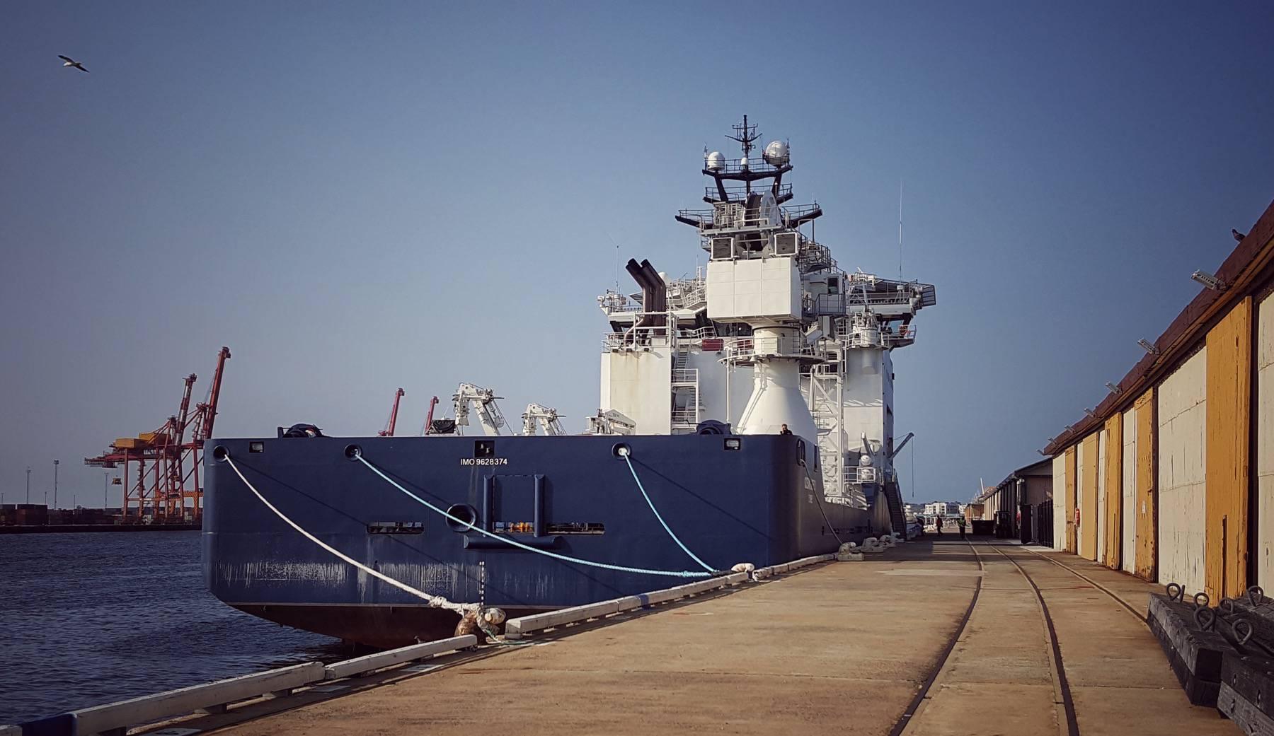 ABFC-Ocean-shield-fremantle-port-1