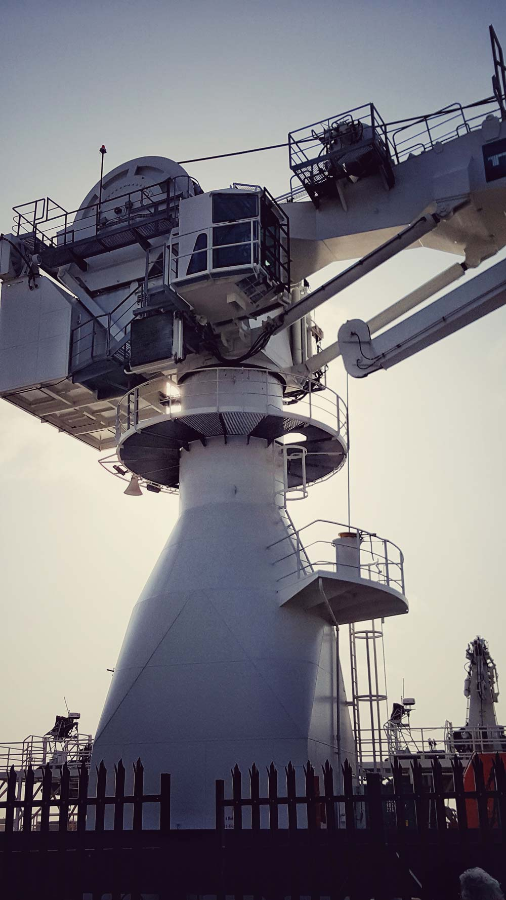 ABFC-Ocean-shield-fremantle-port-2