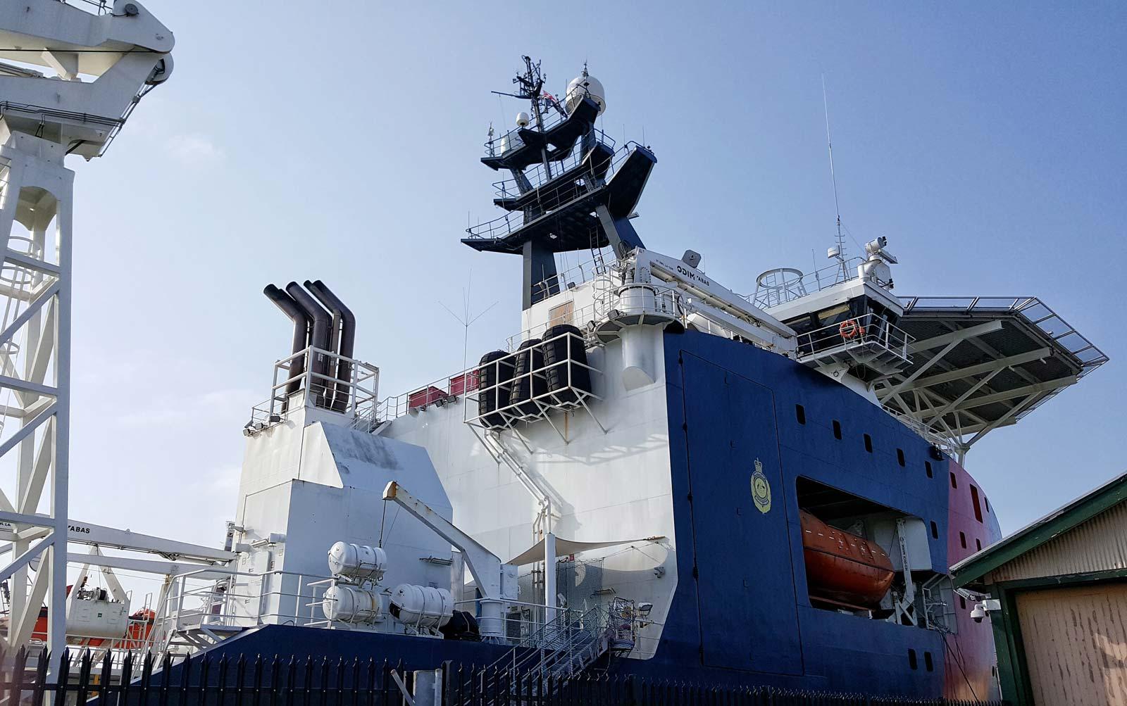 ABFC-Ocean-shield-fremantle-port-3