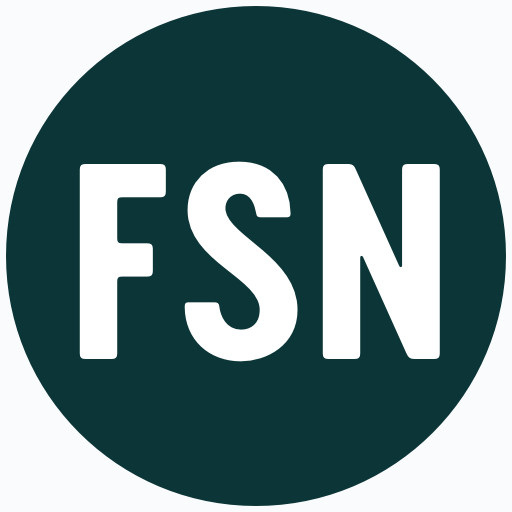 FSN-FB-1.02x512 - Fremantle Sh...
