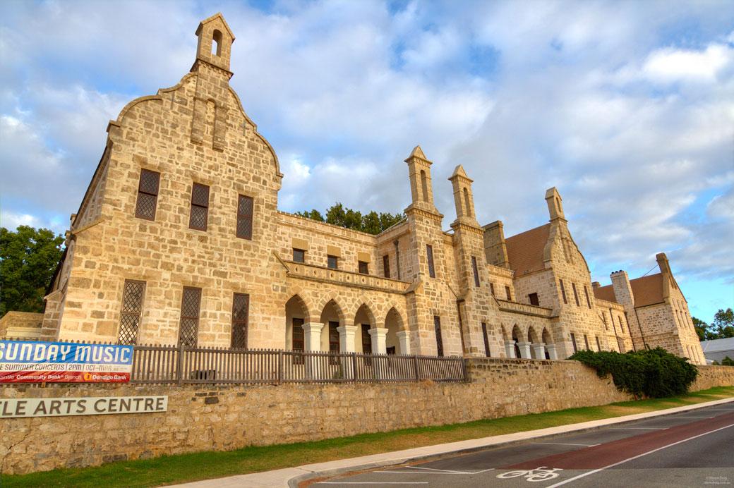 Fremantle-Arts-Centre-2400-web