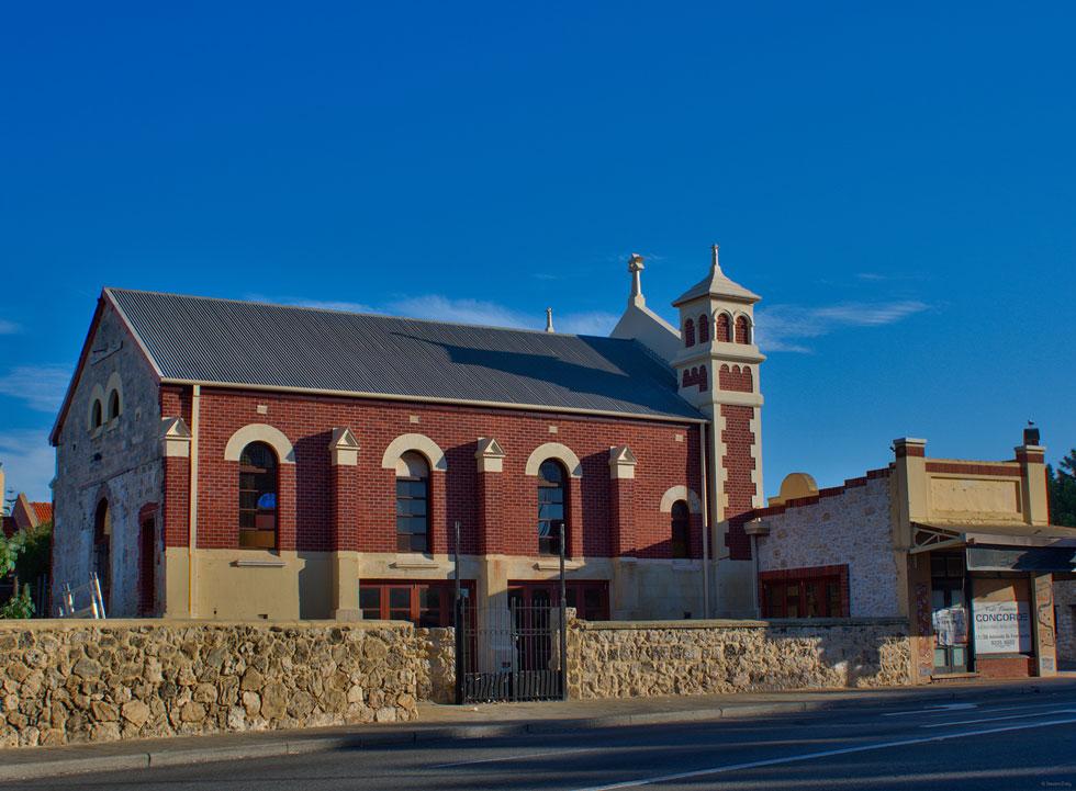 Fremantle-Synagogue-web