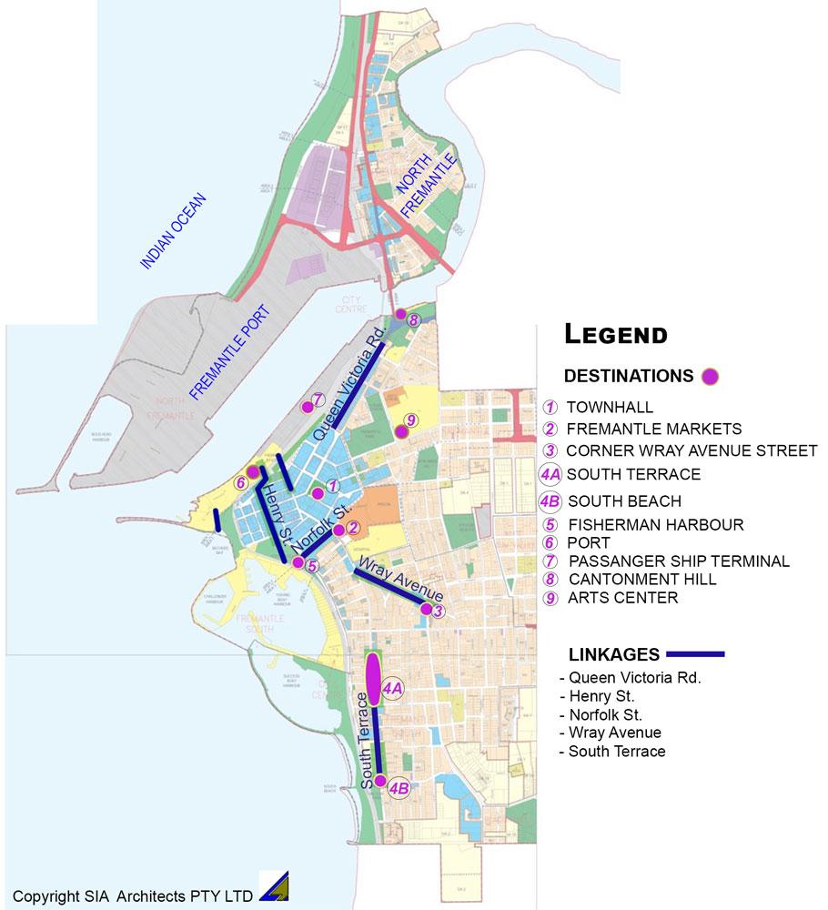 Fremantle-map-for-article-19Apr2017-web