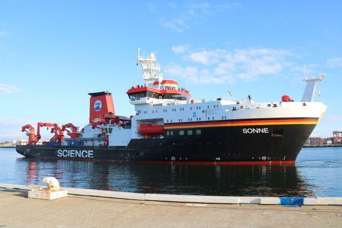 sonne-fremantle-shipping-news-1