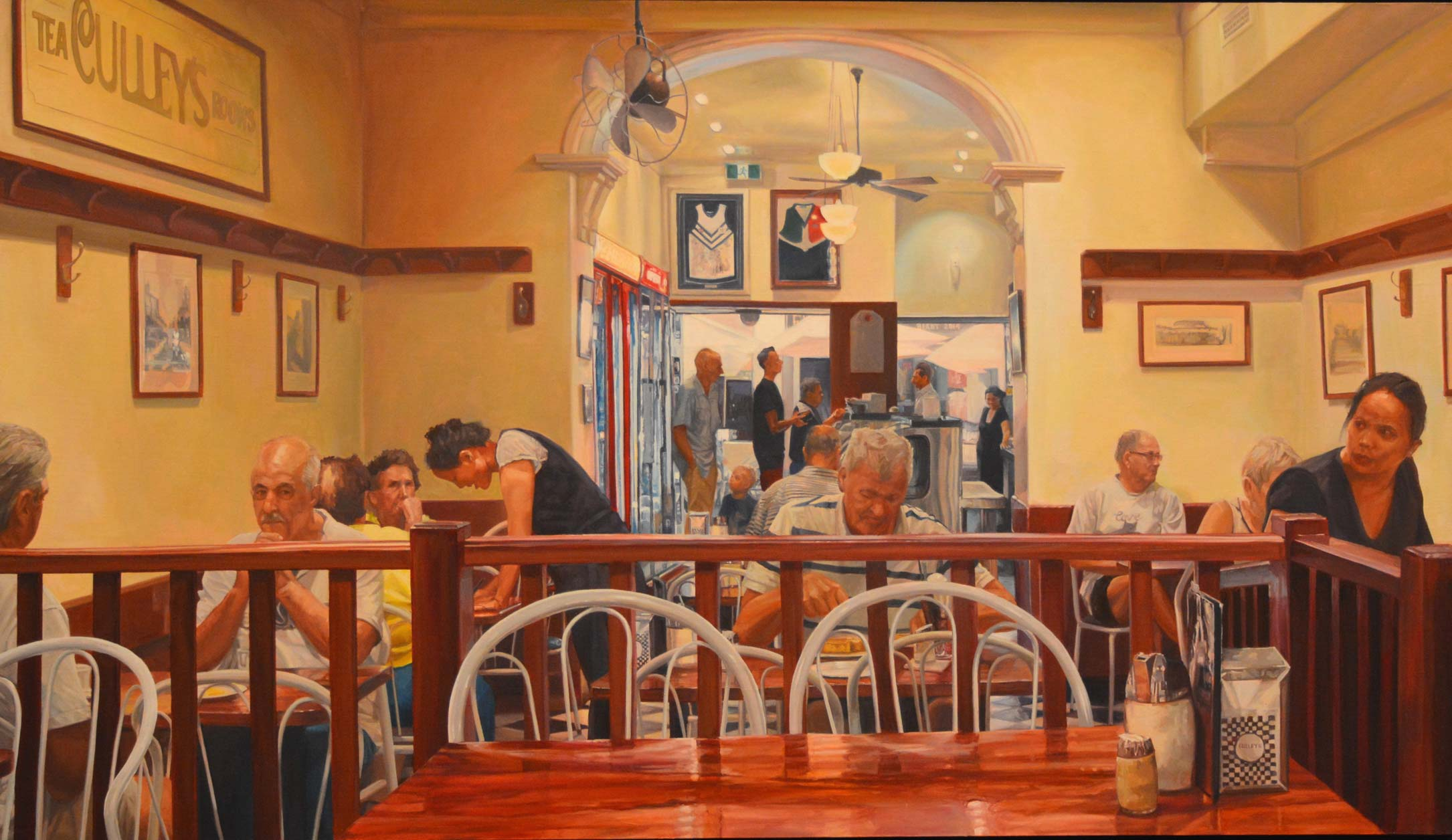 Marcus-Beilby-Cullys-tea-rooms