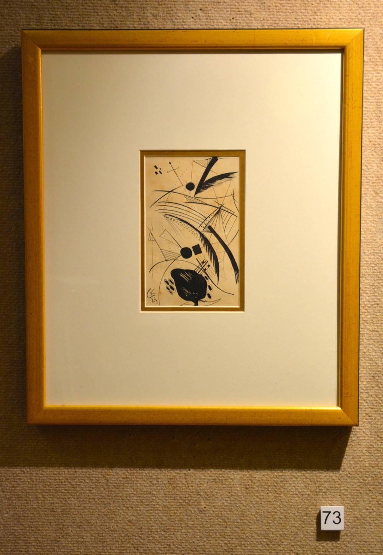 soroptimists-art-auction-fremantle-02