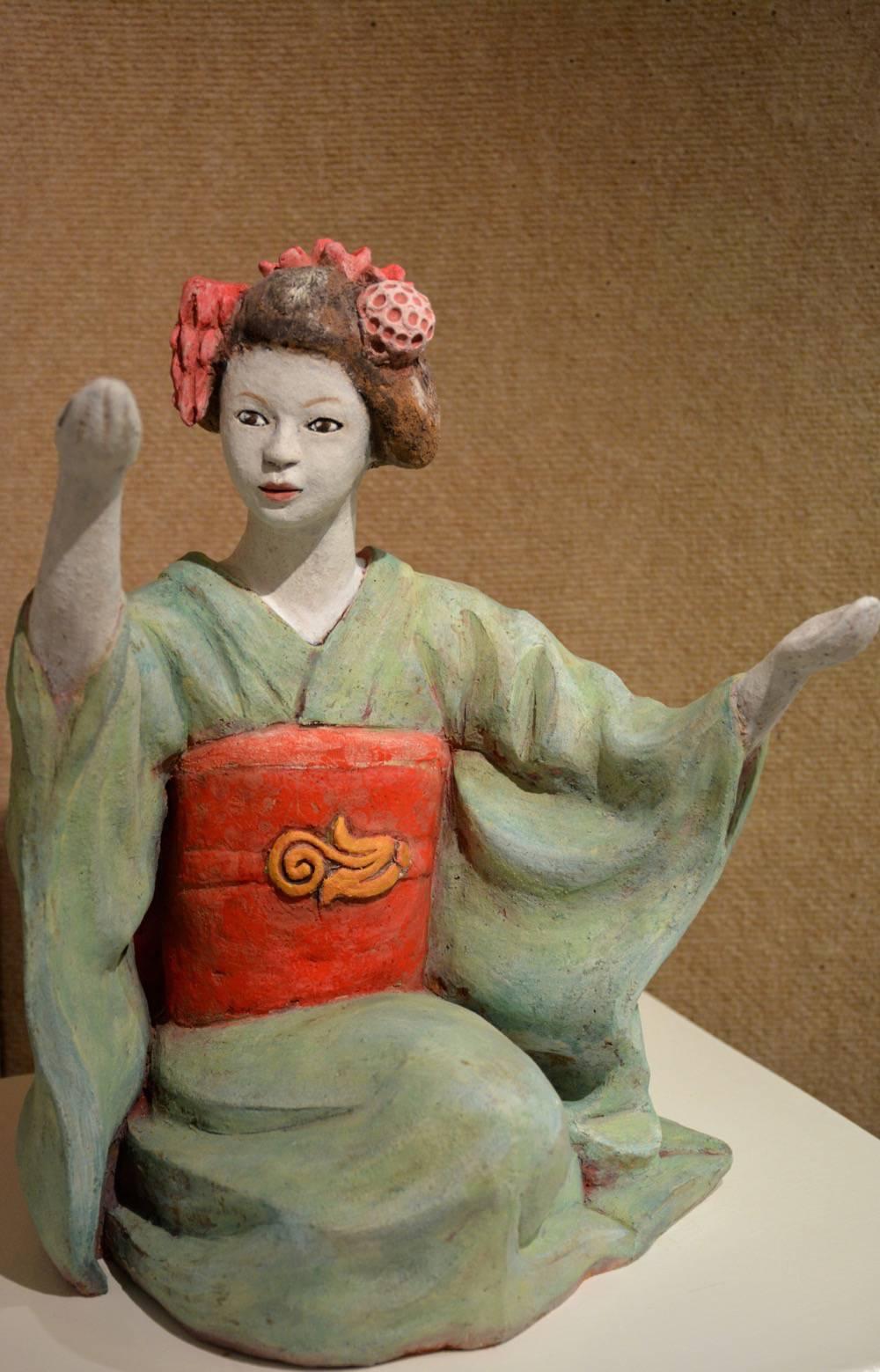 soroptimists-art-auction-fremantle-03