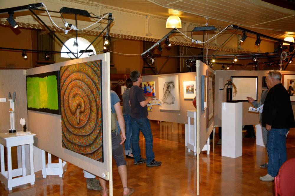 soroptimists-art-auction-fremantle-05
