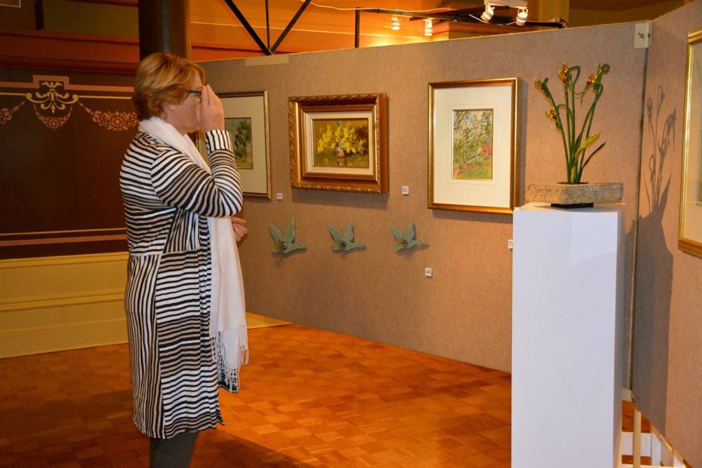 soroptimists-art-auction-fremantle-30