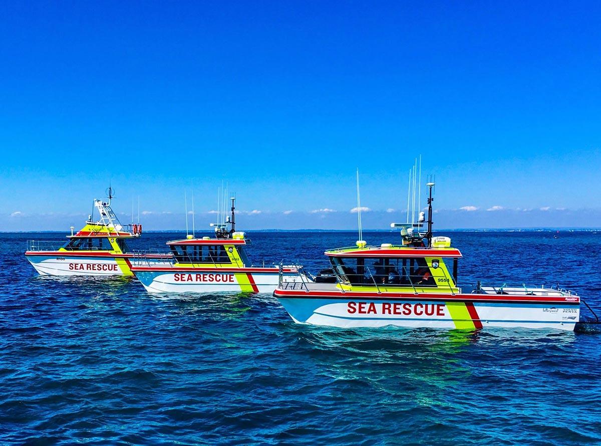 sea-rescue-4-small