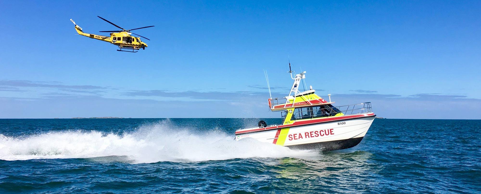sea-rescue-small-1