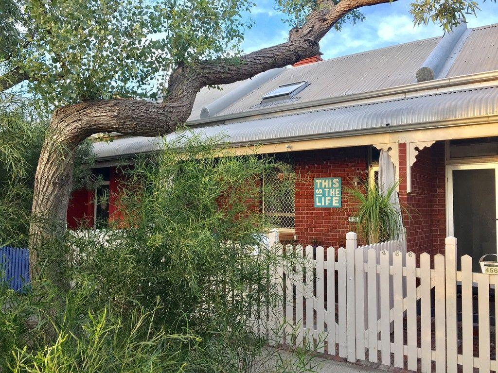 south-fremantle-cottage