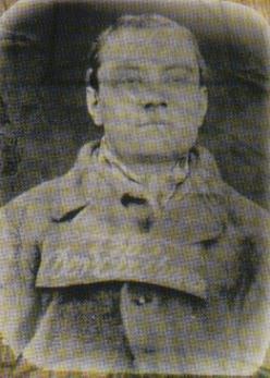 Denis B Cashman