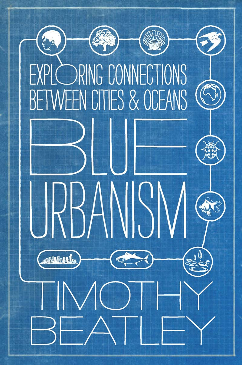 blue-urbanism--timothy-beatley-fsn