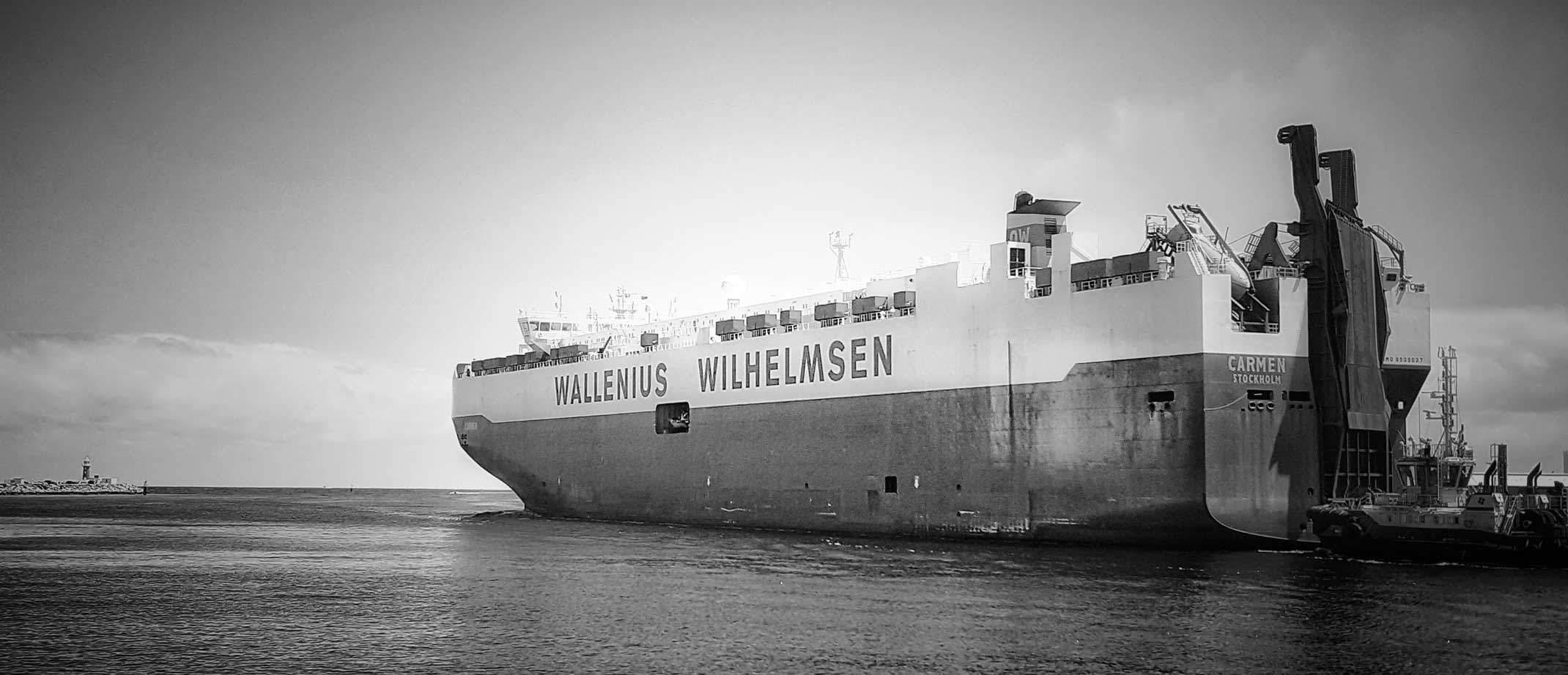 carmen-ship-sweden-fremantle-port-2