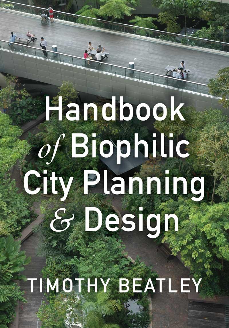 handbook-of-biophilic-city-planning-and-design---Timothy-Beatley---FSN