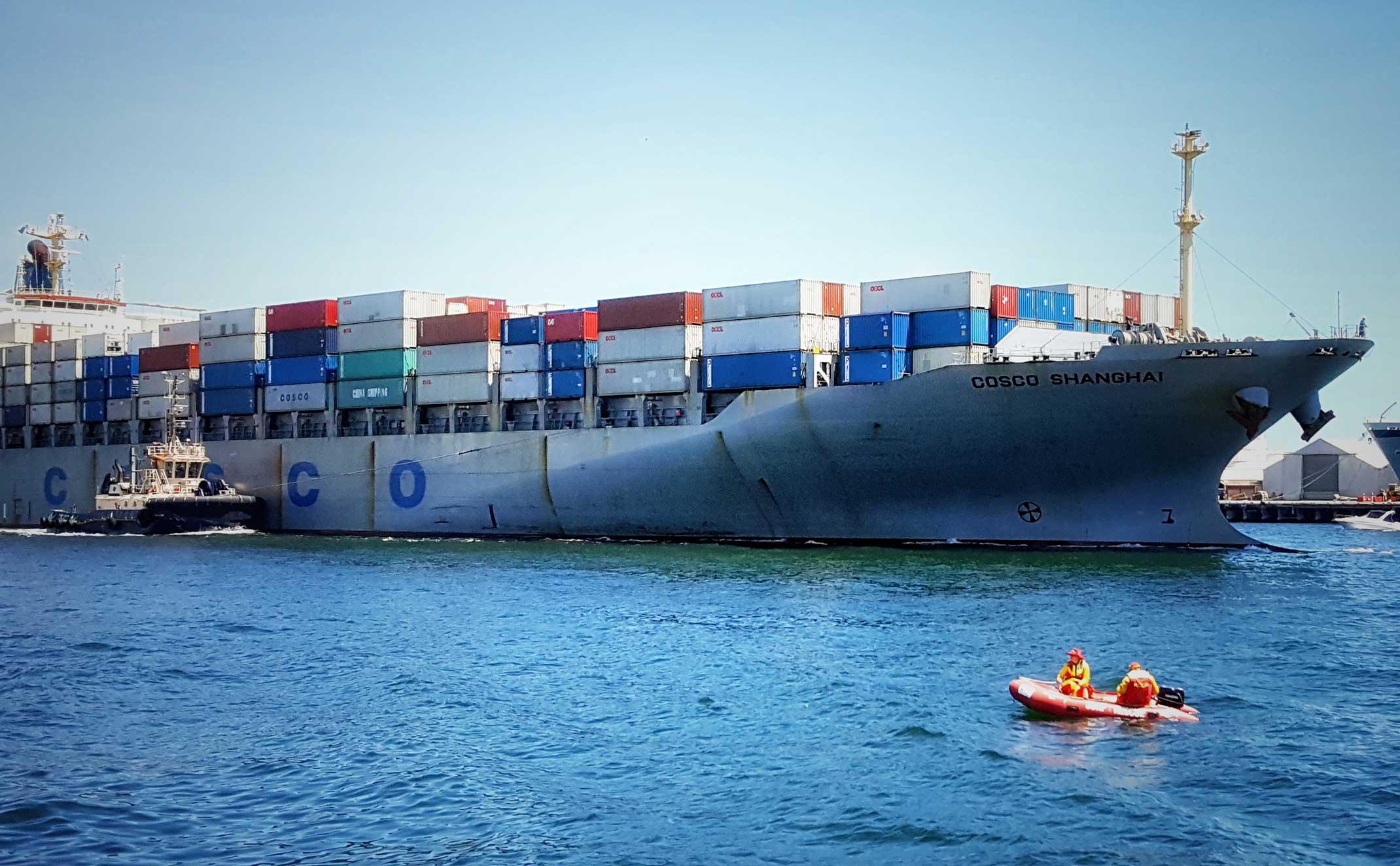 cosco-shanghai-ship-fremantle-port-fsn