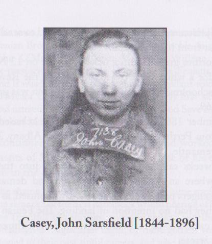 john-sarsfield-carsey-web
