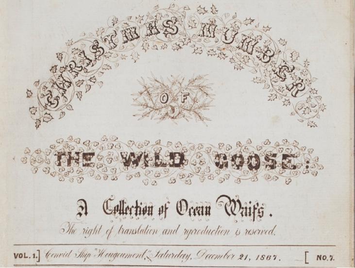 wild-goose-christmas-web