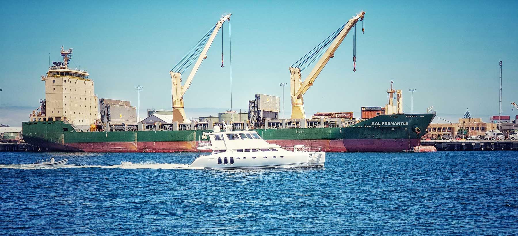aal-fremantle-ship