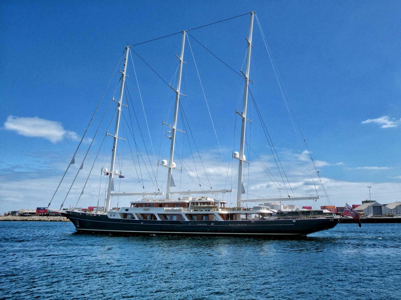 EOS-yacht-fremantle-1