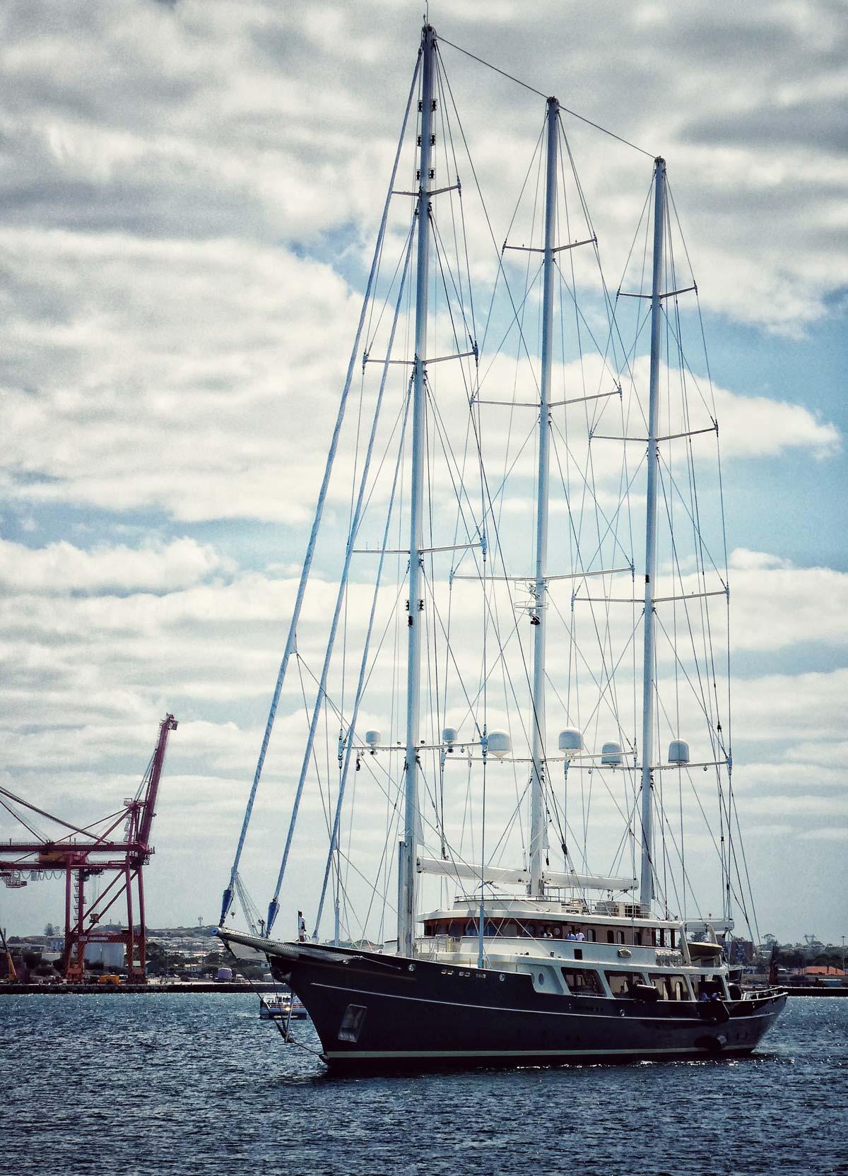 EOS-yacht-fremantle-2