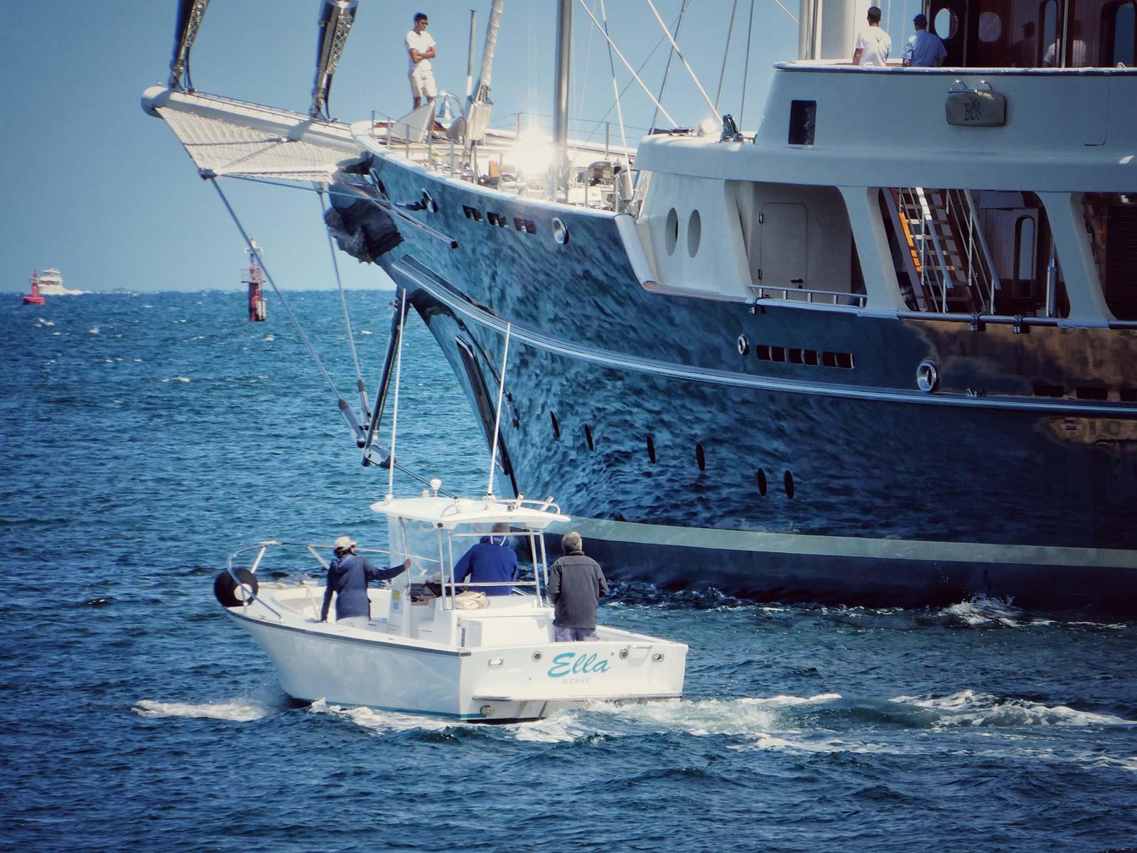 EOS-yacht-fremantle-3