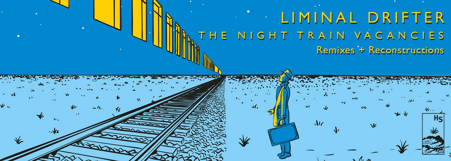 LIMINAL-DRIFTER-NTV-banner-Train-BC-web