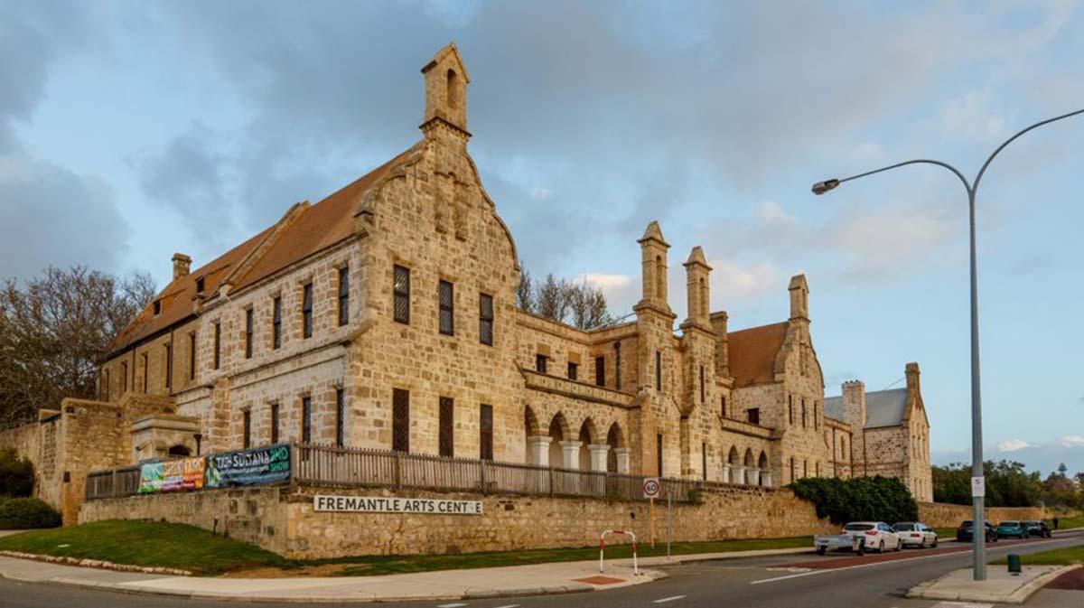 FremantleHeritageFestival-web