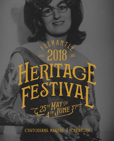 Heritage-Festival