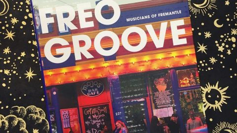 Freo Grooves