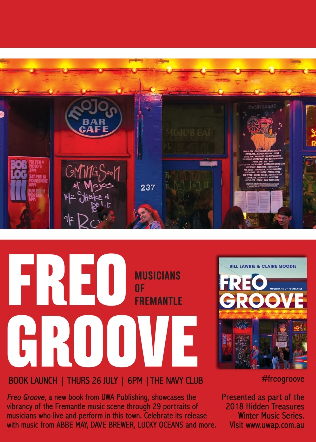 Freo-GRoove (1)
