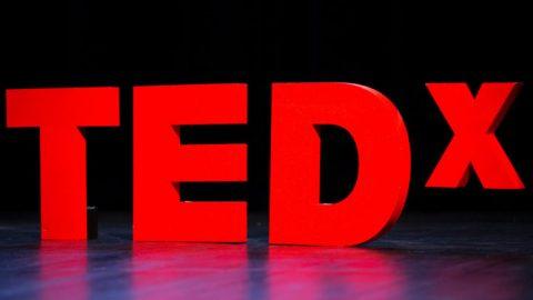 TEDx Fremantle