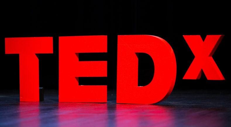 TEDx-790x435