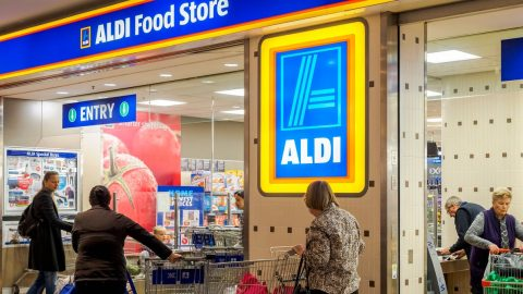 The secret to Aldi's success is choosing what not to do