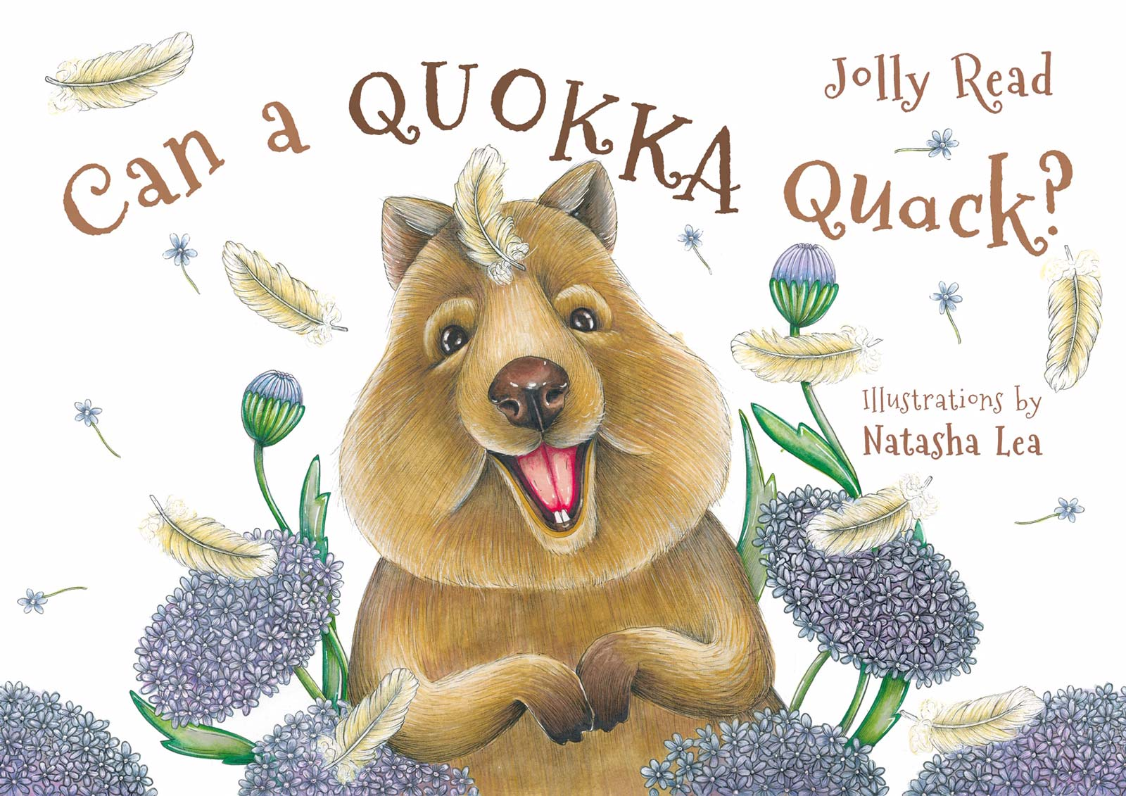 Jolly-Read-Can-a-Quokka-Quack-front-cover-web
