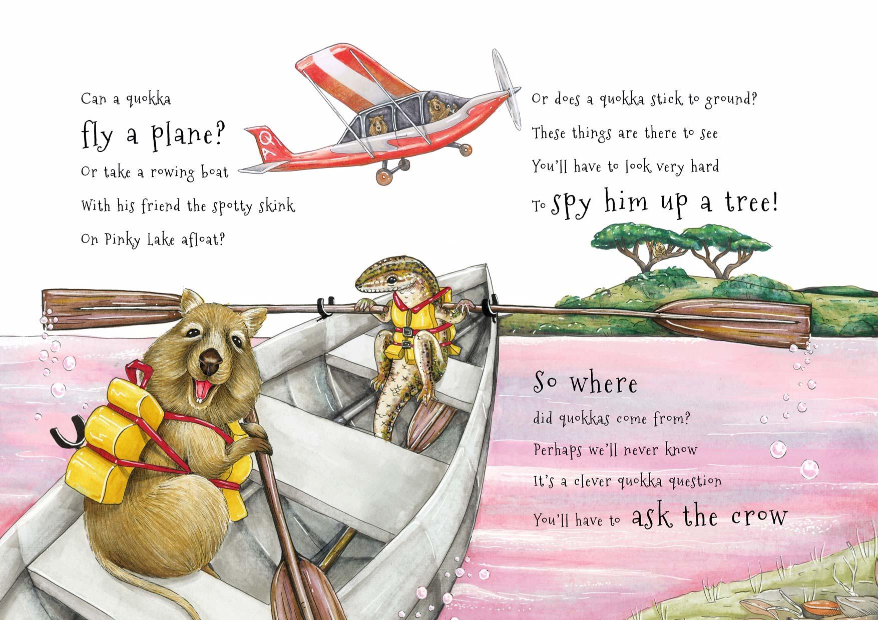 Jolly-Read-Can-a-Quokka-Quack-p8-web