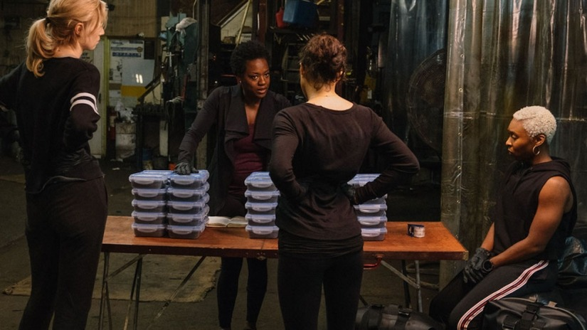 widows_review_viola_davis_mcqueen_0