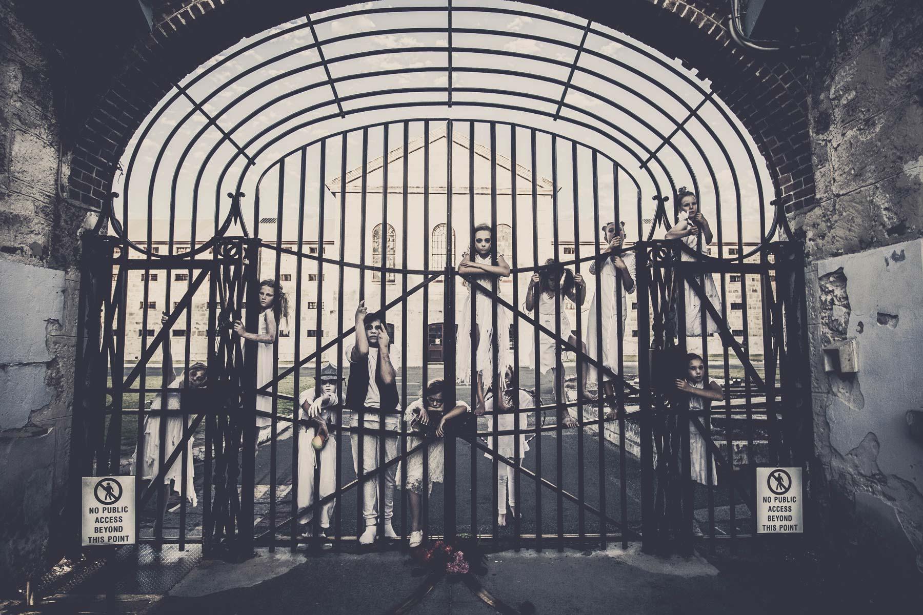 Kelete-kids-prison-3-web