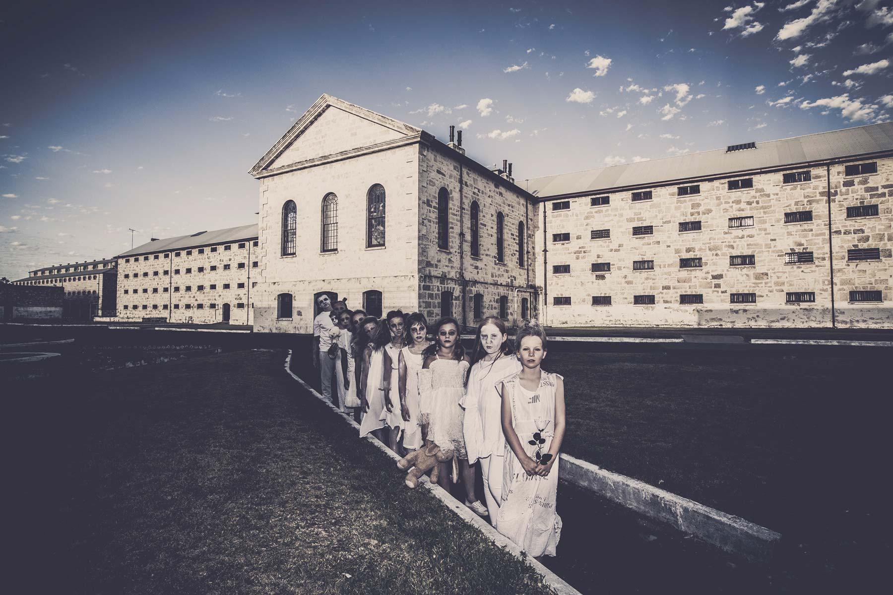 Kelete-kids-prison-web