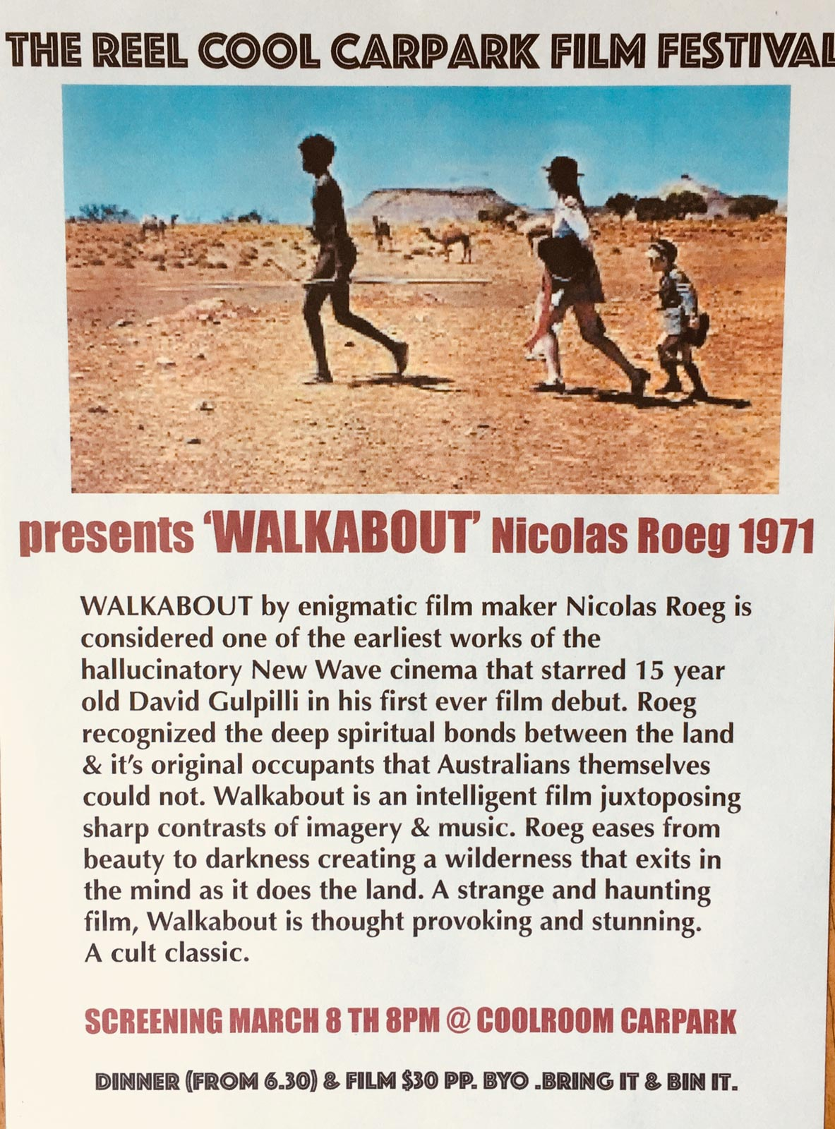 walkabout-fremantle-shipping-news