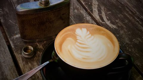Winter Warmer: The Freo Winter Coffee Ritual