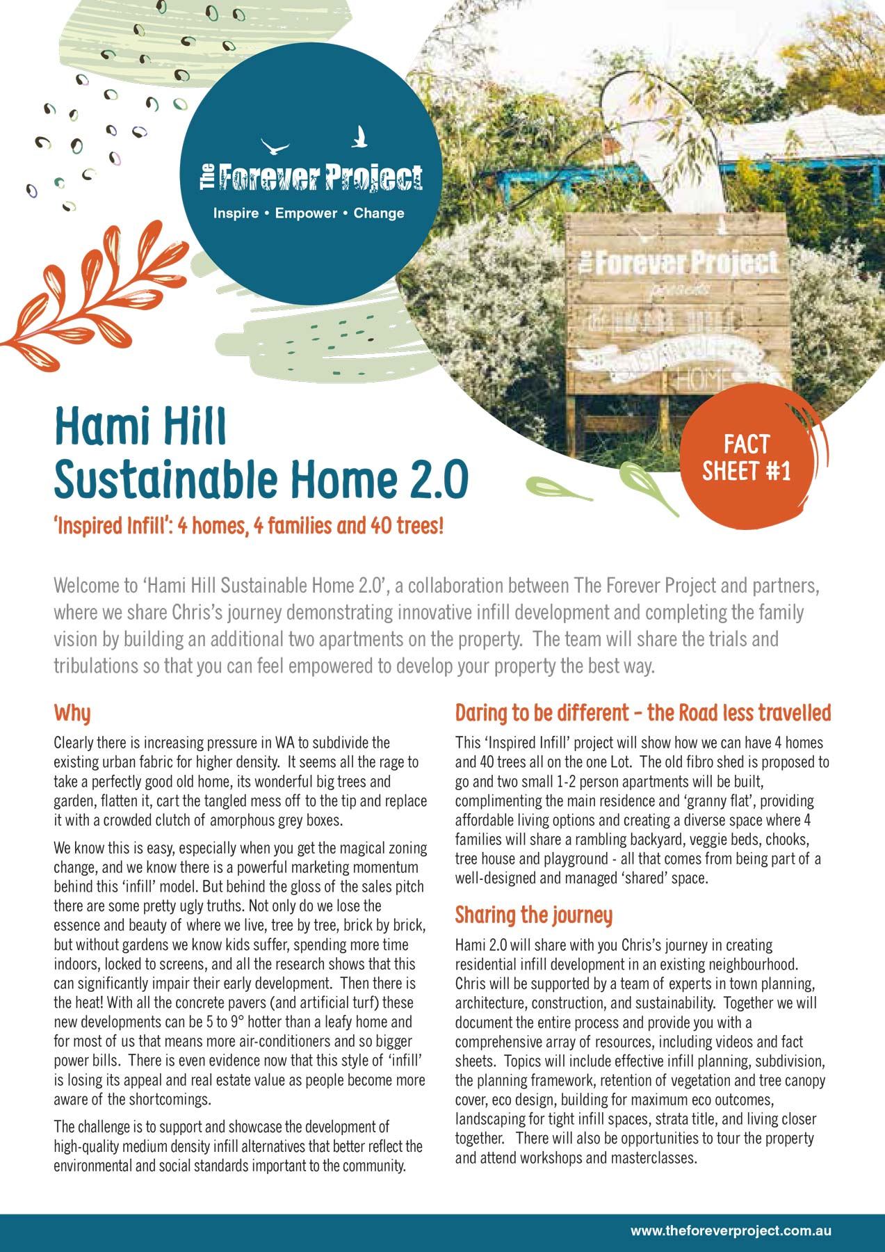 Sustainable-Home-Open-fact-Sheet-1-web