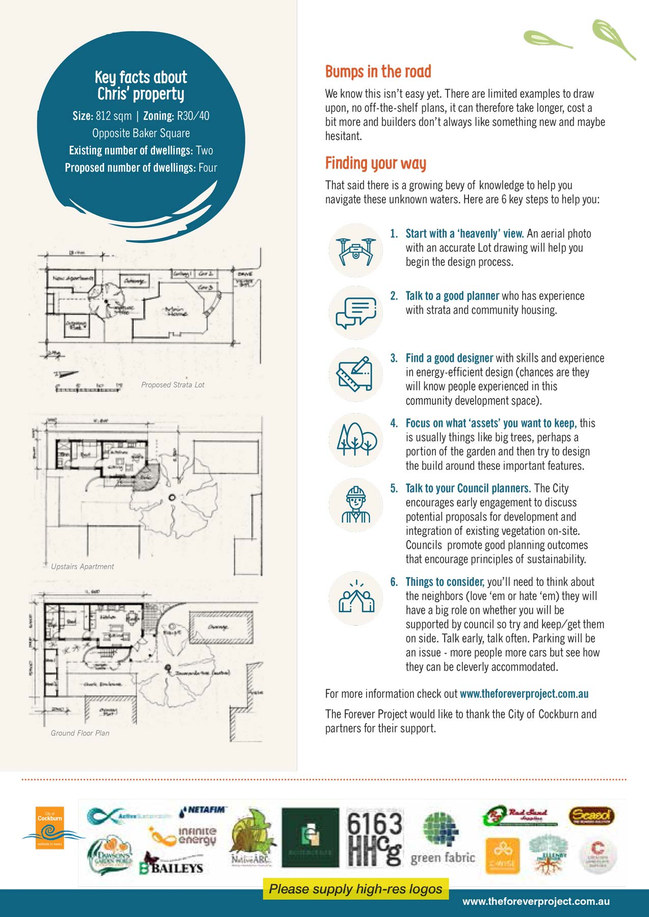Sustainable-Home-Open-fact-Sheet-2-web