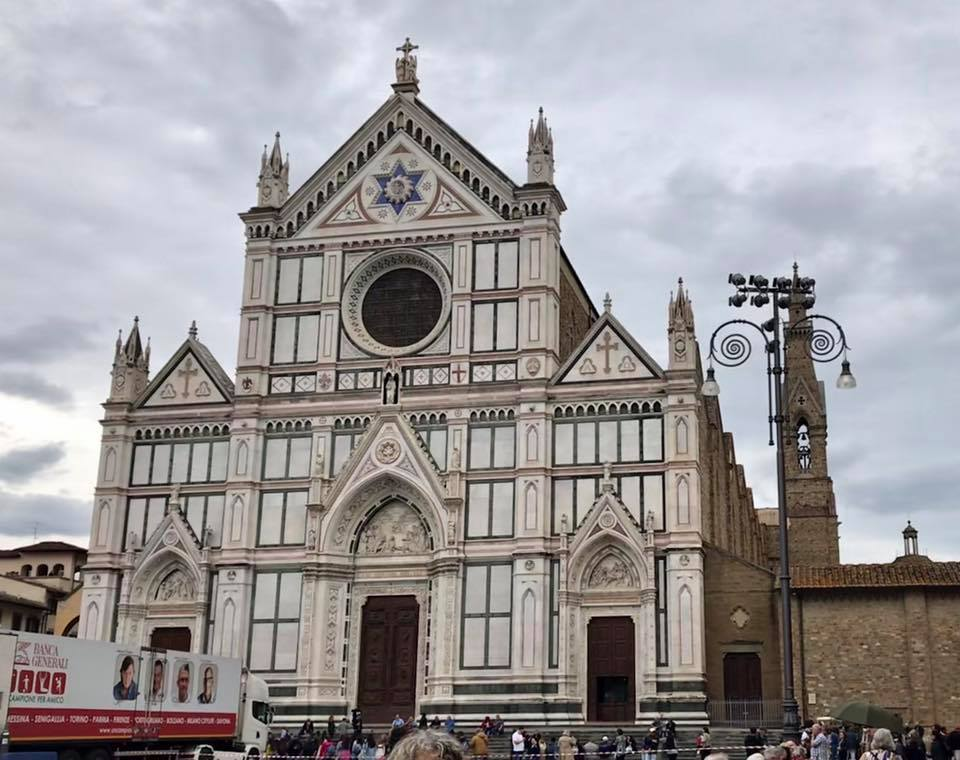florence-7