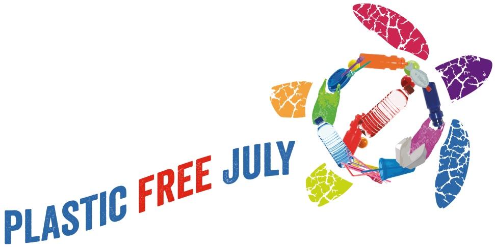 plastic-free-july-logo-banner-lge