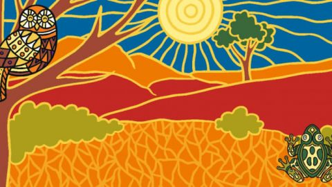 NAIDOC Week – What is NAIDOC – Where Did It Come From?