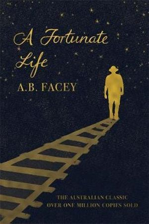 xa-fortunate-life.jpg.pagespeed.ic.XuMlRRTcFC